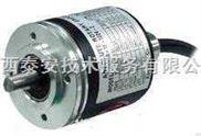 SR5N231-值旋转编码器