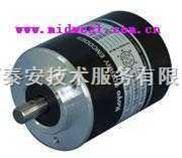 GY25-TRD-J-RZ/中国-旋转编码器(1000)