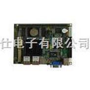 3.5寸工控主板 ENC-LX800