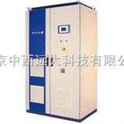 KZSNY-100HV-并网逆变器 型号:KZSNY-100HV