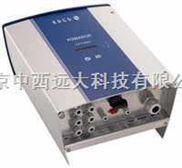 KZSNY-1501XI-电气隔离型组串逆变器 型号:KZSNY-1501XI