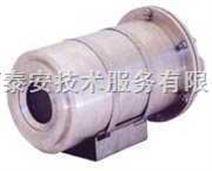 全套防爆摄像机(含光端机,镜头,电源)