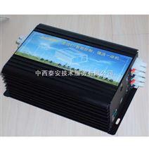 太阳能钠灯智能控制器、镇流器一体机