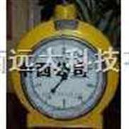 ZHGL3-LMF-2-湿式气体流量计 型号:ZHGL3-LMF-2(防腐)
