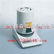 红外水分测量仪 型号:GYZ1-FD-610