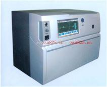 微量元素分析仪(B型一体机)