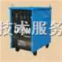 硅整流焊机/可控硅整流弧焊机 国产