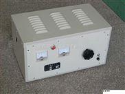 硅整流设备-硅整流器(充电机)