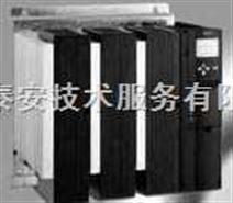 可控硅整流器电源控制器,数字处理