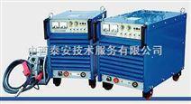 可控硅整流气体保护焊机