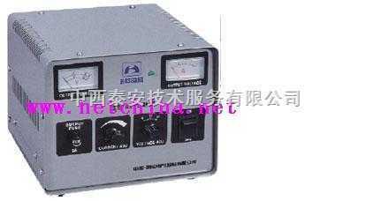 slx-6-36v/50a/中国硅整流充电器