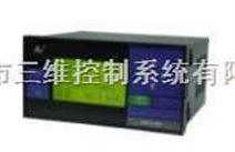 天长三维专业生产SWP-LCD-NL智能化防盗型流量积算记录仪