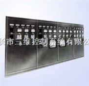 天长三维专业生产KPD系列-带外照明屏式仪表盘