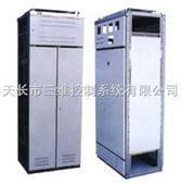供应GGD交流低压配电柜