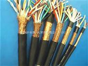 ZRRVV ZRVVR RVVZ直流电缆-通信电源用阻燃软电缆-ZRRVV ZRVVR RVVZ直流电缆-通信电源用阻燃软电缆