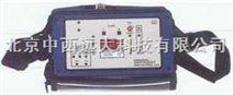 便携式甲烷检测仪(红外传感器)美国 0-Vol  库号:M