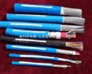 RVVZ22通信电源电缆RVVZ22-RVVZ22通信电源电缆RVVZ22