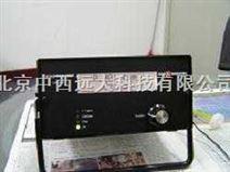 紫外吸收臭氧分析仪 美国 型号:E36UV-100库号:M250211