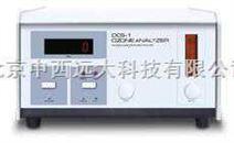 臭氧分析仪 英国Michelle 型号:41M/DCS-1库号:M171889