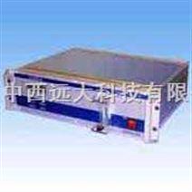 O3气体/臭氧分析仪 型号:XP483.02P-A库号:M283462