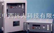 高浓度、高精度臭氧分析仪 美国 型号:M184257库号:M184257