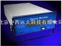双光束紫外臭氧分析仪 型号:E36X205库号:M184270
