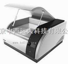 ROHS及无卤素检测仪/能量色散X射线荧光光谱仪 型号:TB28-x-5600