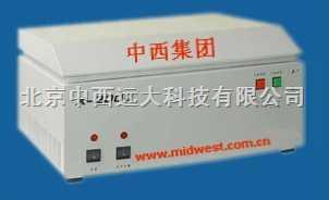 能量色散X射线荧光光谱仪/台式硫元素分析测试仪 型号:TB28-X2000