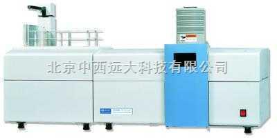 原子荧光光谱仪 型号:M144289/AFS-9800