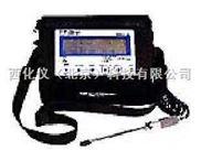 便携式多气体检测仪 苯/环己烷/HCl 型号:I36-IQ1000库号:M245785