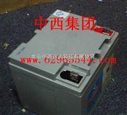 太阳能蓄电池 型号:WPH1-12-38Ah(气象站专用)