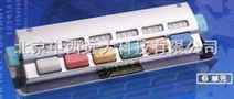 交通流量计数器(.9单元) 型号:LZY-GF-8(9)/中国