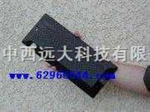 交通流量计数器 型号:GGT1-12001