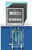 在线式水中臭氧检测仪/在线式水中臭氧分析仪 型号:85M290343库号:M290343