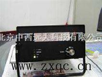 多功能紫外臭氧分析仪 型号:81W/UV-100库号:M307756