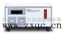 臭氧分析仪 型号:81M/DCS-1库号:M312082