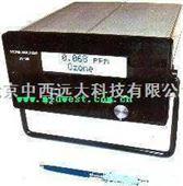 臭氧分析仪 型号:E36UV-100库号:M153325