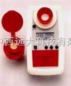 臭氧分析仪  库号:M174549
