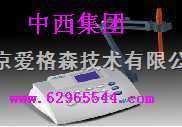 型号:SL1-JPSJ-605-溶氧仪/溶解氧分析仪