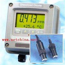 溶解臭氧分析仪 型号:BD52-Q45H库号:M159450