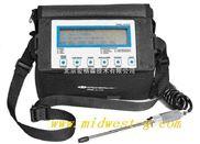 便携式多气体检测仪 CO2/CL2/CH4/CO 美国 型号:I36-IQ1000-4