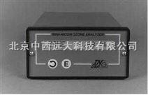 高浓度臭氧分析仪——Model Mini-Hicon 型号:E36-库号:M184267