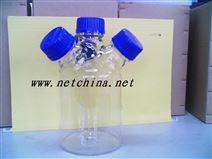 中西三口蓝盖试剂瓶(定制,)