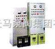 TMRC系列软启动控制柜的报价