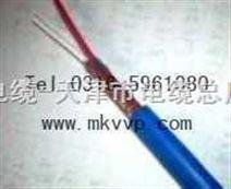 低烟无卤阻燃电线电缆WDZ-BYR