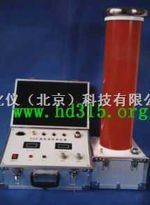 zxj电导率监测仪精密级的型号:HD-9533Z