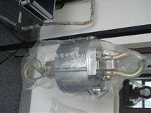 〝杭州40吨电子吊称〞{买一送一}