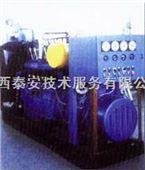 沼气发电机组