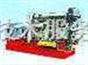 船用发电机组 国产