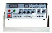 M373008-1M多功能函数信号发生器